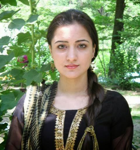 Urdu Poetry Official