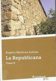 http://www.unionescritores.com/2015/02/la-republicana-un-cantico-literario-la.html