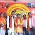 बर्रा में कानपुर विकास समिति की बैठक सम्पन्न