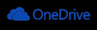 Download grátis via OneDrive