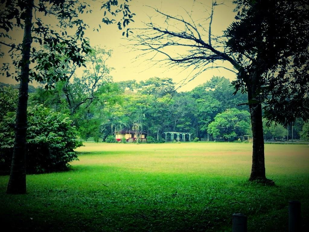 Daftar Tempat Wisata Di Kota Pasuruan Jawa Timur Yang Menarik