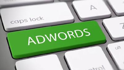 Qué Es y Cómo Funciona Google AdWords?