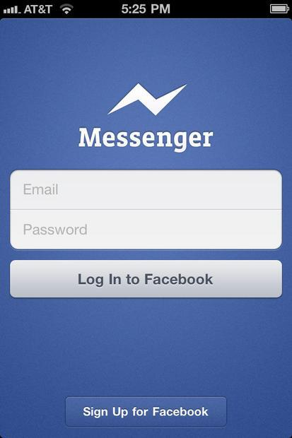 Facebook app download full version | Facebook 220 0 0 46 112