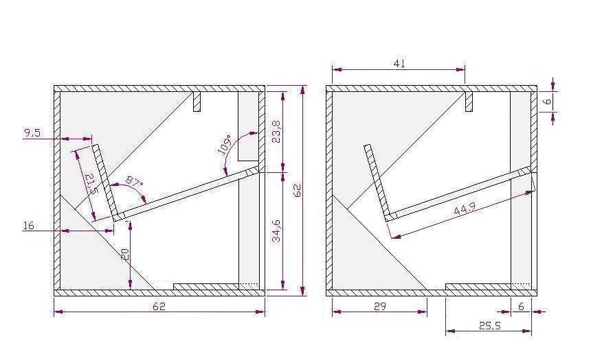 skema box cubo 15 u0026quot