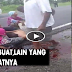 [VIDEO] Cerita Sebenar Orang Awam Ditembak Mati Anggota Polis Lahad Datu