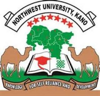 North West University Kano 2017/18 Post-UTME/DE Screening Result Announced