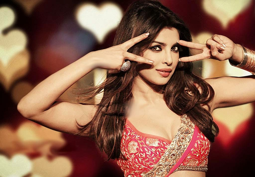 Gunday Movie HD WAllpapers Free Download ~ Unique Wallpapers