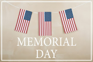 Memorial-Day-sweetheart-Image
