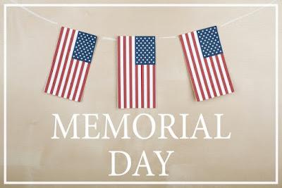 Memorial-Day-sweetheart-Image