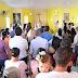 Prefeitura e comunidade de Riacho Grande realizam tradicional Festejo de Santa Cruz