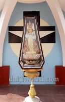 christ-jeses-mugalsarai