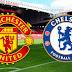 مشاهدة مباراة تشيلسي ومانشستر يونايتد بث مباشر اليوم 19-5-2018 كاس الاتحاد الانجليزي
