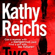 Review: Two Nights by Kathy Reichs