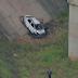 Πληροφορίες δείχνουν ότι βρέθηκε απανθρακωμένος ο Έλληνας πρέσβης στη Βραζιλία (photo)