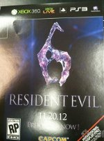 capcom-RE6