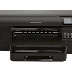 HP Officejet Pro 8100 Treiber Windows 10/8/7 Und Mac