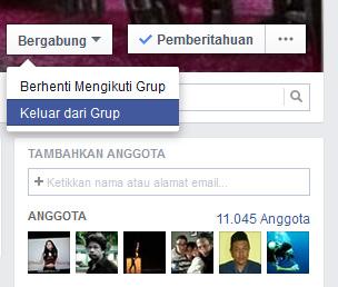 cara-agar-facebook-tidak-masuk-group-otomatis