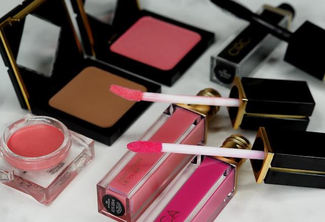 CIRCA-makeup-history-review
