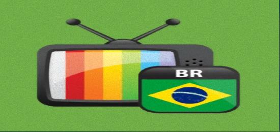 Brasil tv Addon Kodi 18 Repo url 2019 - New Kodi Addons Builds 2019