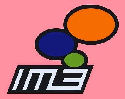 cara cek kuota im3 play online,kuota im3 8gb,im3 di ipad,im3 di web,di modem,3 aon,maxis,3 via web,