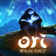 [Videojuegos] Ori and the Blind Forest