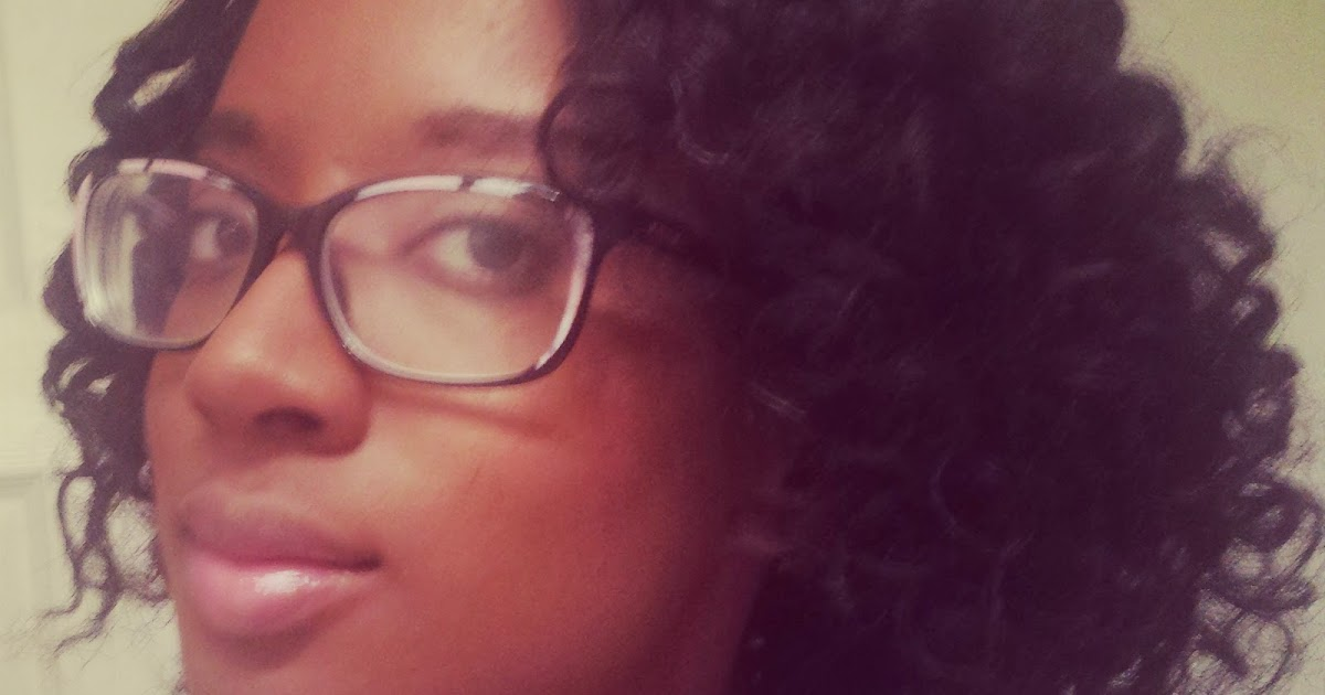 Bantu Knot Out Medium Natural Hair