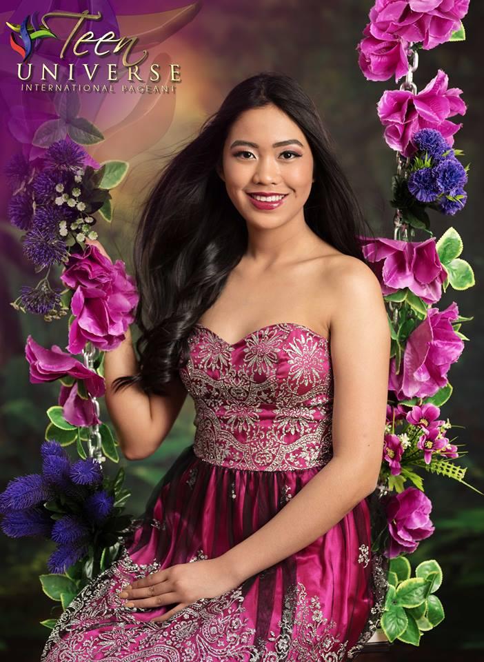 Miss Philippines Porn Videos & XXX