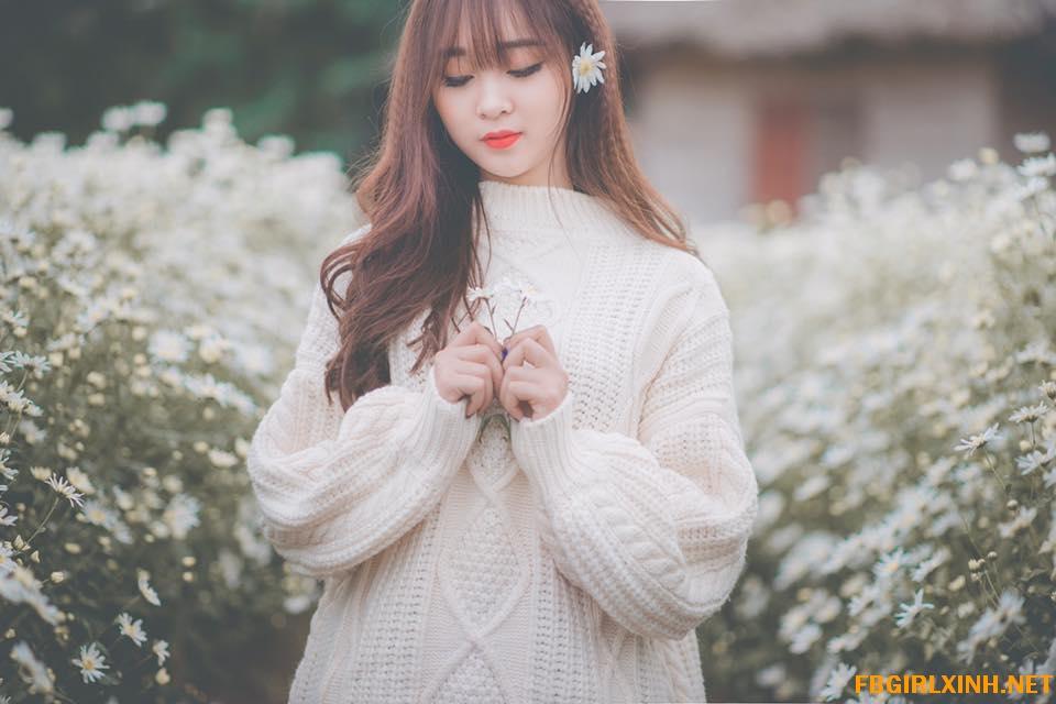 Phương Anh Trương