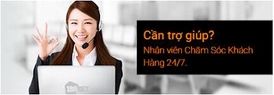 https://www.512jbb.com/vi-vn/pre-chat?endpoint=https%3A%2F%2Fll9.la1-c1-ukb.salesforceliveagent.com%2Fcontent%2Fs%2Fchat%3Flanguage%3Den_US%23deployment_id%3D57290000000H1vV%26org_id%3D00D90000000rbpH%26button_id%3D57390000000H2GS%26session_id%3D55185f56-6997-49d5-a3e6-349febac4590&token=fUfud7lBaZRIMvab2cNWGX7PkKZF3OIHV2Mbsy12M10.