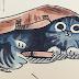 10 quadrinhos sobre gatos