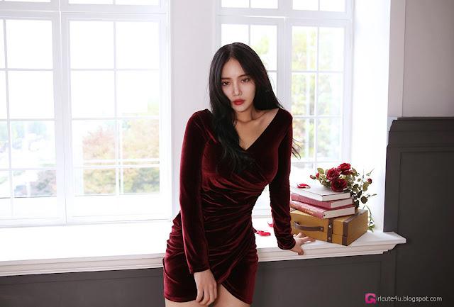 5 Ji Seong  - very cute asian girl-girlcute4u.blogspot.com
