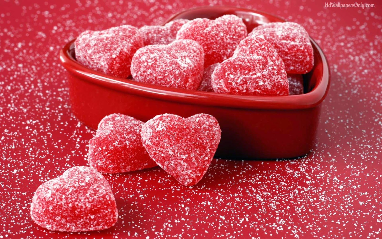 Happy Valentines Day Wishes 2015 Wishes In Marathi Love You Quotes