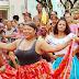 Prefeitura promoveu evento cultural em alusão ao Dia da Consciência Negra
