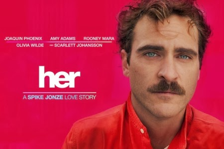 http://www.scriptipps.com/2014/01/best-screenplay-nominee-her.html