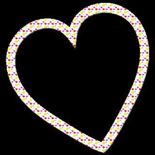 [Resim: Png-Kalp-Resimleri-Heart-N%2B%252846%2529.png]