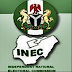 Rivers Election: See Live Results From State Collation Centre