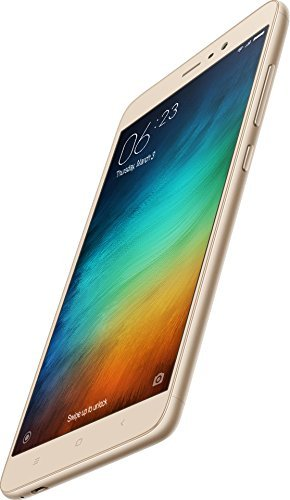 Xiaomi Redmi Note 3 (32GB)