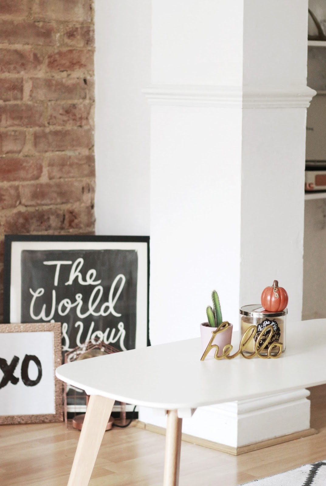 Decorating Your Home For Beginners
