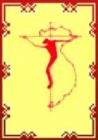 Logo%2BPTGD