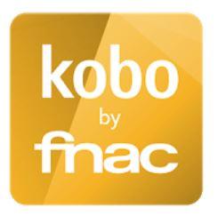 Install Kobo by Fnac - eBooks et Livres audio Mobile App