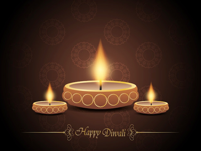 Diwali Whatsapp DP Photos