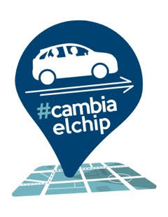 cambia-chip