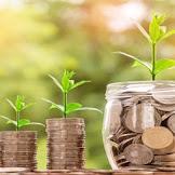 Pengertian Investasi Dan Jenisnya Secara Umum Dan Khusus Menurut Para Ahli