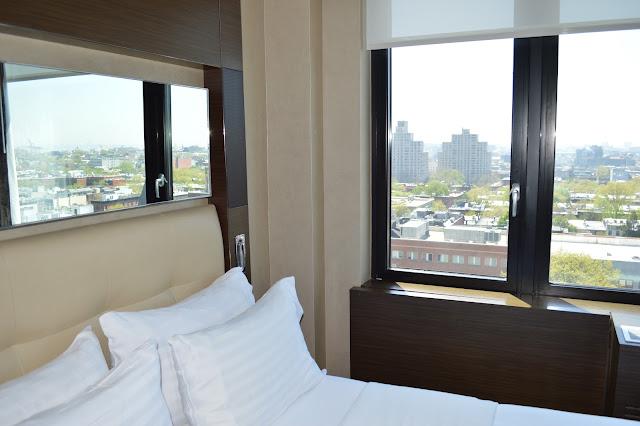 Holiday Inn Hotel - Downtown Brooklyn