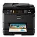 Epson WorkForce WP-4590