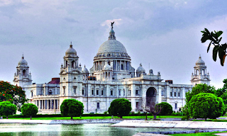Spotlight : Kolkata features in top 100 global travel destinations