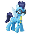 My Little Pony Main Series Figure and Friend Soarin Guardians of Harmony Figure