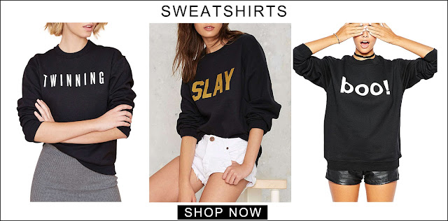 https://www.shopjessicabuurman.com/clothing/hoodies-sweatshirts