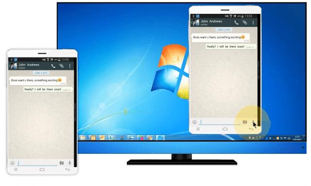 تحميل برنامج mobilego عربي