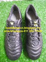 http://kasutbolacun.blogspot.my/2018/05/adidas-x-151-sg.html